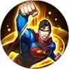 Cách lên đồ, bảng ngọc bổ trợ cho Superman 3