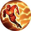 Cách lên đồ, bảng ngọc bổ trợ cho The Flash 4