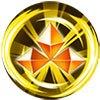 Cách Lên Đồ, Bảng Ngọc Bổ Trợ Lauriel Mùa 8 – Đại Phán Xét 1 Cân 5