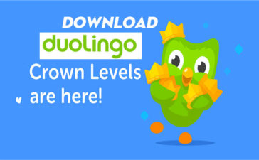 Tải Duolingo Phiên Bản Mới Nhất Cho Điện Thoại Android, iOS