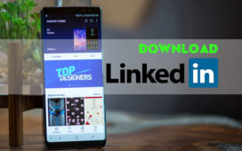 Tải LinkedIn Phiên Bản Mới Nhất Cho Điện Thoại Android, iOS