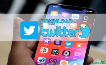 Tải Twitter Phiên Bản Mới Nhất Cho Điện Thoại Android, iOS