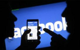 Top 10 Thủ Thuật Facebook 2018 Không Phải Ai Cũng Biết