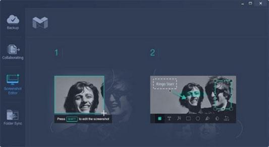 Hướng Dẫn Cách Chụp Ảnh Màn Hình Trên Máy Tính, Laptop 2