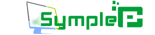 logo site symplepc