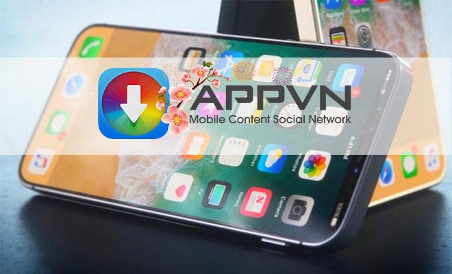 Tổng Hợp Lỗi Thường Gặp Trên Appvn+ iPhone Và Cách Khắc Phục