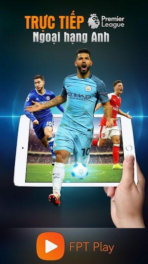 Tải FPT Play Phiên Bản Mới Nhất Cho Điện Thoại Android, iOS 3