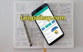 Tải Loigiaihay.com Phiên Bản Mới Nhất Cho Điện Thoại Android, iOS
