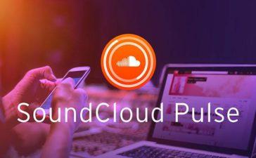 Tải SoundCloud Phiên Bản Mới Nhất Cho Điện Thoại Android, iOS