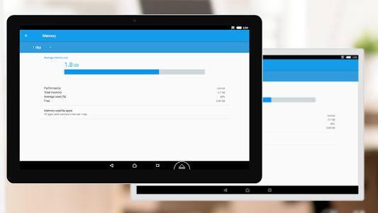 Tải Teamviewer Phiên Bản Mới Cho Điện Thoại Android, iOS 3