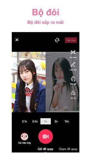 Tải Tik Tok Phiên Bản Mới Cho Điện Thoại Android, iOS 1