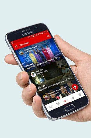 Tải Vtv Go Phiên Bản Mới Nhất Cho Điện Thoại Android, iOS 1