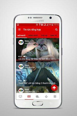 Tải Vtv Go Phiên Bản Mới Nhất Cho Điện Thoại Android, iOS 2