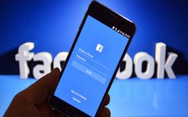 Thủ Thuật Facebook Hữu Ích Bạn Không Nên Bỏ Qua