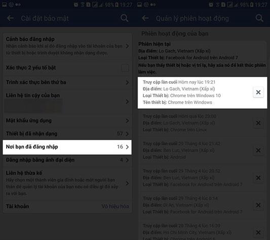 [Update 2018] Thủ Thuật Facebook Hữu Ích Bạn Không Nên Bỏ Qua 2