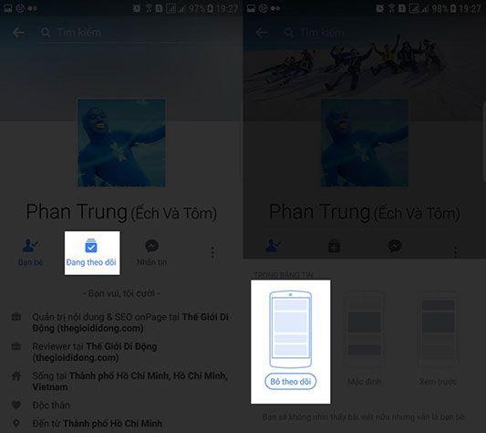 [Update 2018] Thủ Thuật Facebook Hữu Ích Bạn Không Nên Bỏ Qua 3