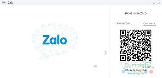 Zalo Download - Tải Zalo Mới Nhất Cho Máy Tính PC 4