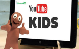 Download Youtube Kids – Tải Youtube Kids Cho Điện Thoại Android, iOS