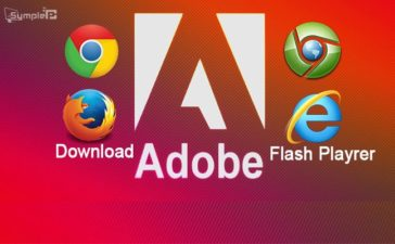 Download Adobe Flash Player 2019 Mới Nhất – Xem Flash, Chơi Game