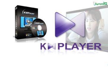 Download KMPlayer Full – Phần Mềm Xem Phim 4K HD Tốt Nhất Cho PC