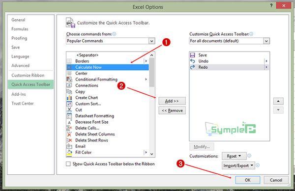 Download Office 2013 Full – Bộ Công Cụ Văn Phòng Microsoft Tốt Nhất