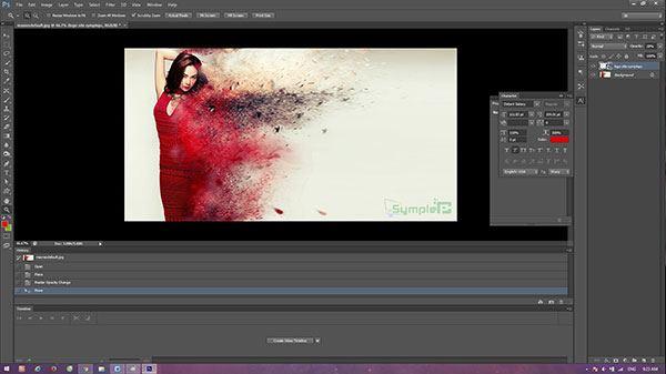 Download Photoshop CS6 – Phần Mềm Chỉnh Sửa Ảnh Chuyên Nghiệp