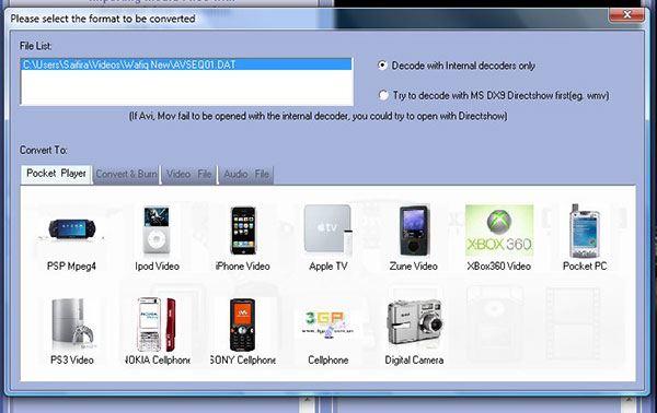 Download Total Video Converter - Video Chuyển Định dạng, Âm thanh số 1