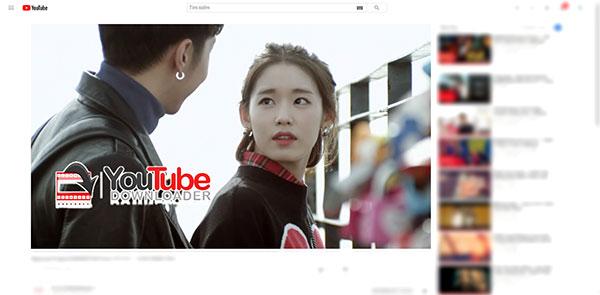 Download YouTube Downloader - Tải Video Youtube Cực Nhanh Trên PC