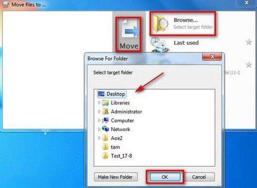 Download TeraCopy - Tăng Tốc Sao Chép, Copy Dữ Liệu Trên Máy Tính