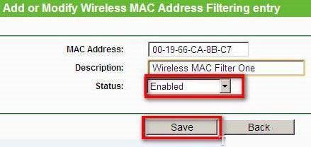 Cách Kiểm Tra Thiết Bị Đang Kết Nối Wifi, Chặn Người Dùng Wifi Hiệu Quả