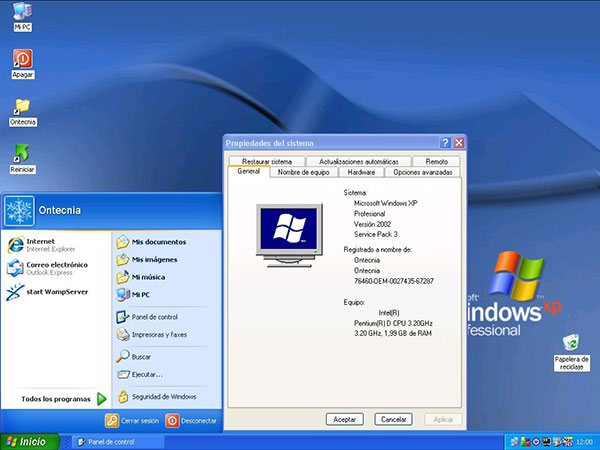 Win XP download, Download win XP SP2 ISO 32bit, Win XP SP3 64bit ISO, Windows XP SP3 ISO Google Driv