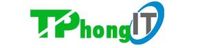 tienphongit.com