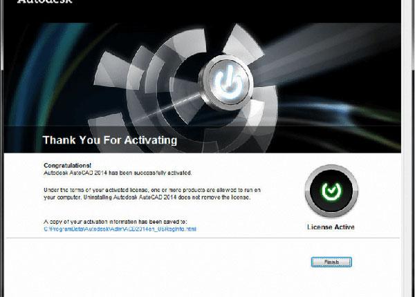 download-autocad-2014-32-64bit-full-crack-kem-huong-dan-cai-dat-chi-tiet (4)
