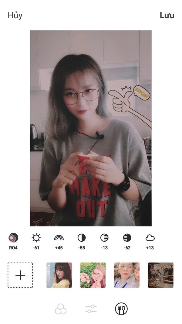 download-faceu-ung-dung-chup-anh-selfie-so-1-tren-android-ios-1