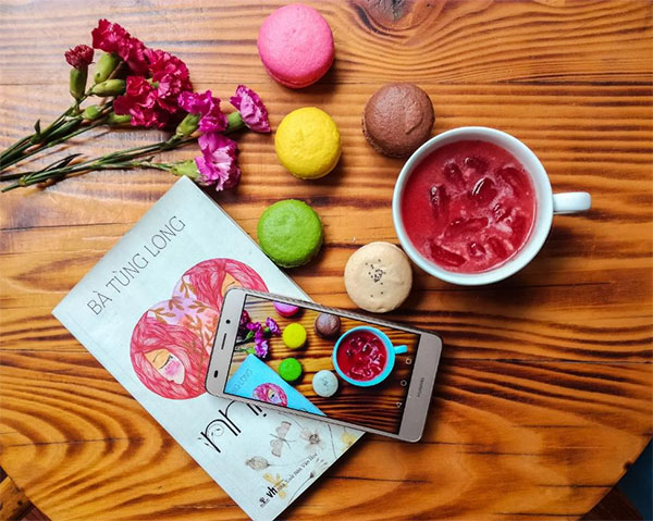 download-foodies-app-chup-do-an-sieu-dep-tren-android-ios-1