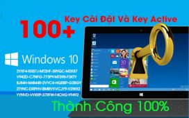 huong-dan-active-windows-10-moi-nhat