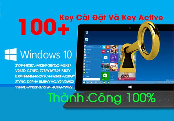 huong-dan-active-windows-10-moi-nhat
