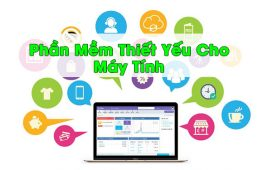 phan-mem-can-thiet-may-tinh-pc-laptop