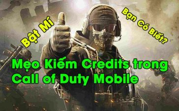 bat-mi-meo-kiem-credits-call-of-duty-mobile-mien-phi-ban-co-biet