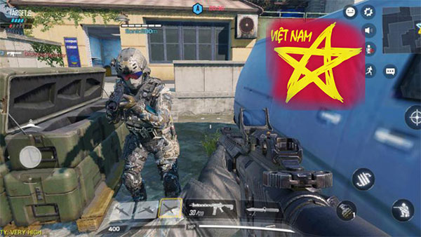 bat-mi-top-sung-manh-nhat-call-of-duty-mobile-che-do-multiplayer-1