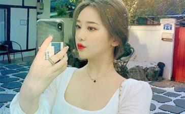 bi-kip-check-de-mua-duoc-iphone-cu-chuan-99-khong-truot-phat-nao