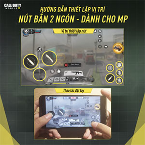 download-call-of-duty-mobile-vng-cap-nhat-moi-cho-android-ios-1