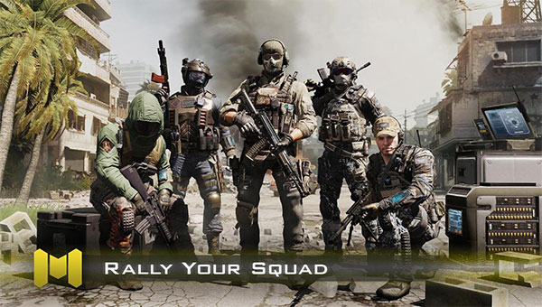 download-call-of-duty-mobile-vng-cap-nhat-moi-cho-android-ios-tienphongit