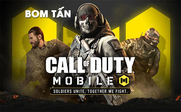 download-call-of-duty-mobile-vng-cap-nhat-moi-cho-android-ios