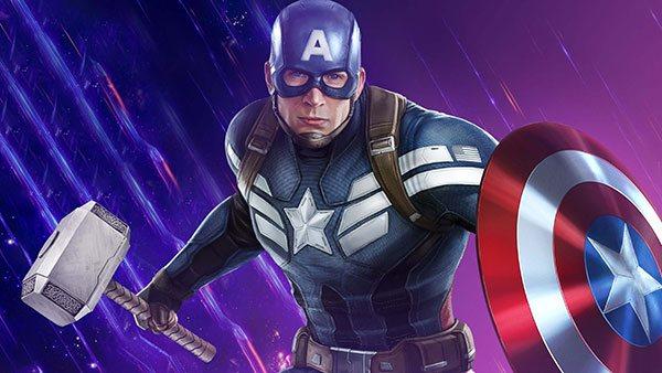 Download Full Bộ Hình Nền SuperHeros 8K Siêu Nét Cho Máy Tính