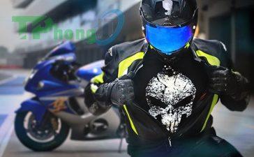 hinh-nen-biker-ultra-hd-8k-4k-sieu-doc-dao-cho-may-tinh-tienphongit
