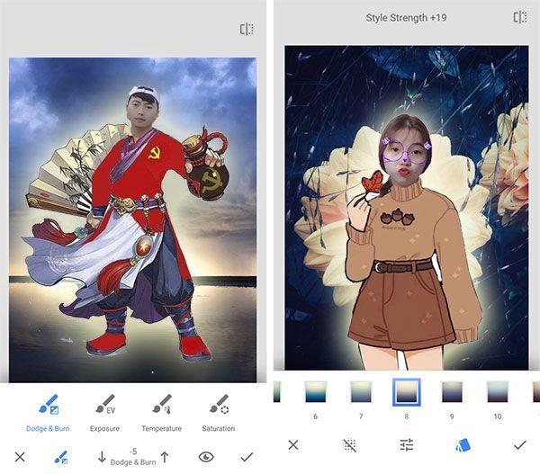 top-10-ung-dung-khong-the-bo-qua-sau-khi-so-huu-1-chiec-dien-thoai-android-moi-2