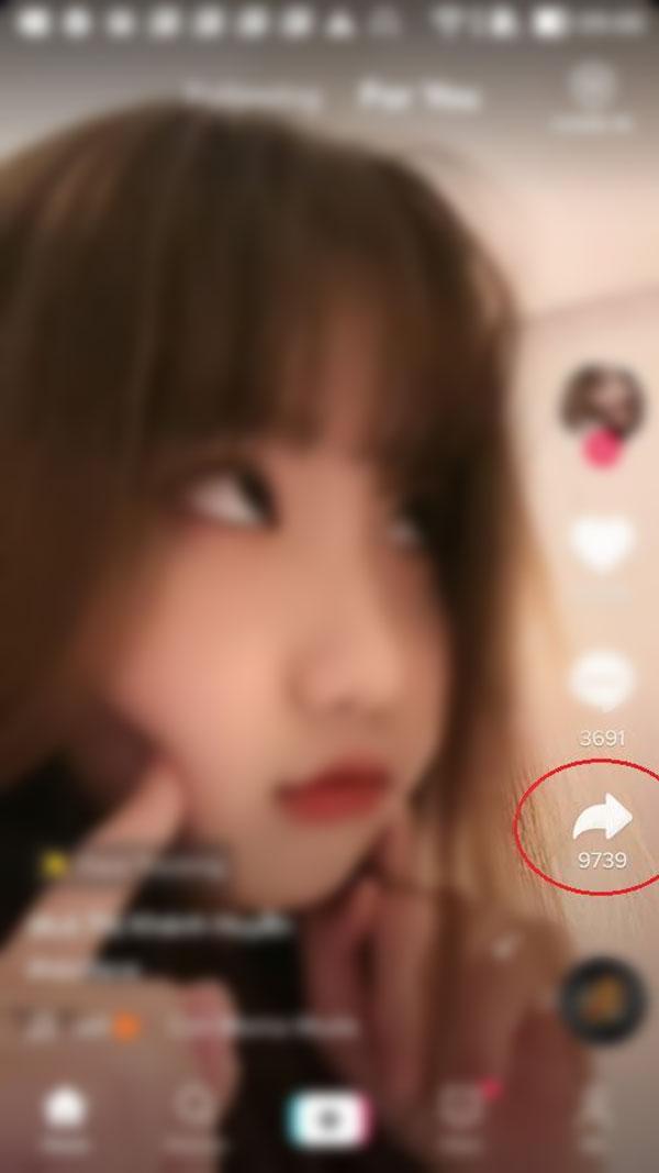 tai-video-tiktok-khong-dinh-logo-watermark