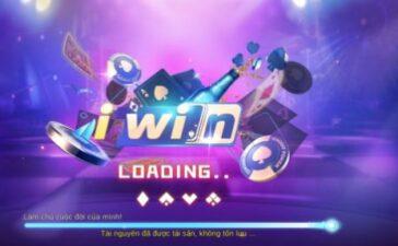 game iwin 1-2-3