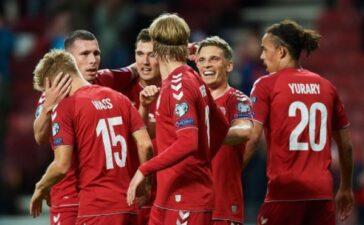 iEURO2020 - Nhận định kèo đội tuyển Đan Mạch kì Euro 2020 – 2021
